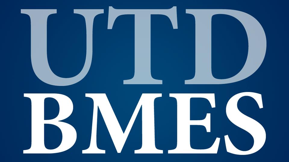 UTD Biomedical Engineering Society